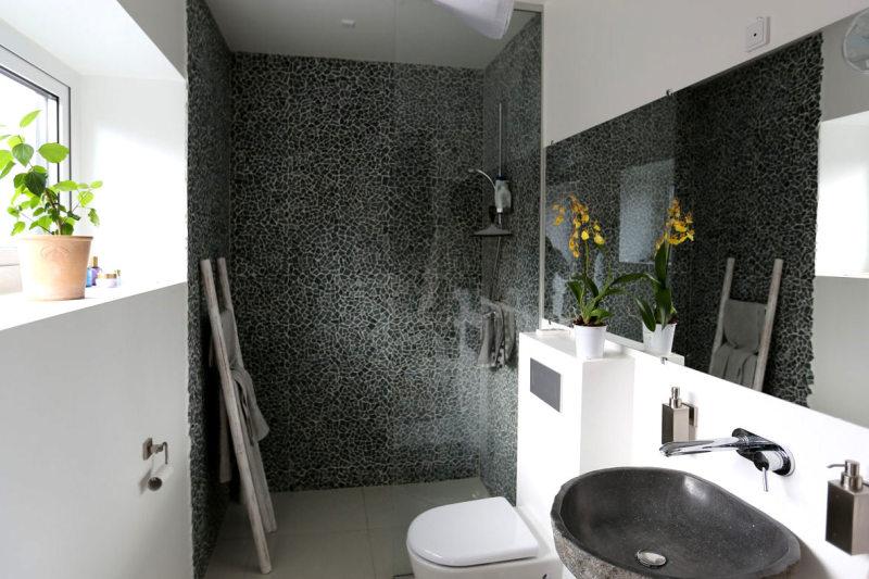 vannas istaba skandinavu stila